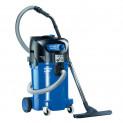 Промышленный пылесос Nilfisk ATTIX 50-01 PC