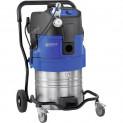 Промышленный пылесос Nilfisk ATTIX 751-61