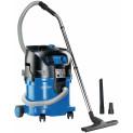 Промышленный пылесос Nilfisk ATTIX 30-21 XC