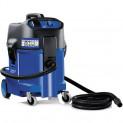 Промышленный пылесос Nilfisk ATTIX 560-21 XC
