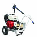 АВД без нагрева воды с бензиновым двигателем Nilfisk MC 5M-250/1050 PE PLUS