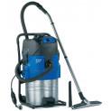 Промышленный пылесос Nilfisk ATTIX 751-71