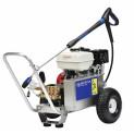 АВД без нагрева воды с бензиновым двигателем Nilfisk MC 5M-225/910 PE PLUS