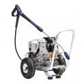 АВД без нагрева воды с бензиновым двигателем Nilfisk MC 2C-180/700 PE
