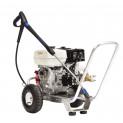 АВД без нагрева воды с бензиновым двигателем Nilfisk MC 5M-240/870 PE