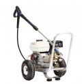 АВД без нагрева воды с бензиновым двигателем Nilfisk MC 3C-165/810 PE
