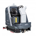 Поломоечная машина NILFISK SC6000 860D G280 BR SC