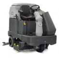 Поломоечная машина NILFISK SC6500 1300D G420 BR SC