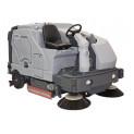 Поломоечная машина NILFISK SC8000 1300 LPG