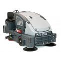 Промышленная поломоечная машина NILFISK CS 7000 B