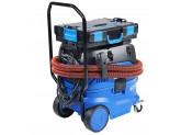 Промышленный пылесос Nilfisk ATTIX 33-2L IC MOBILE
