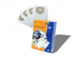 Комплект флисовых пылесборников Nilfisk 5 шт