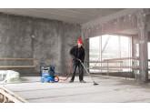 Промышленный пылесос Nilfisk ATTIX 44-2L IC MOBILE