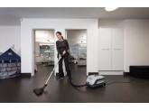 Коммерческий пылесос для сухой уборки Nilfisk VP600 Battery