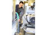Промышленный пылесос Nilfisk S2B L50