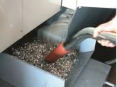 Промышленный пылесос Nilfisk ECOIL 22
