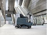 Поломоечная машина Nilfisk BR 855 EcoFlex