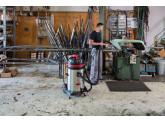 Пылесос промышленный VIPER LSU275