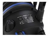 Минимойка Nilfisk Core 140-6 PowerControl