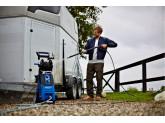 АВД без нагрева воды Nilfisk Premium 180-10 EU
