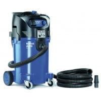 Промышленный пылесос Nilfisk ATTIX 50-21 PC