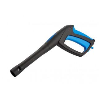 Пистолет G4 PowerGrip к минимойке