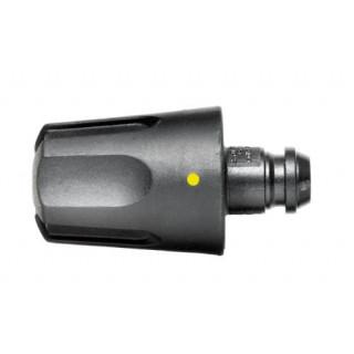 Сопло TORNADO PR 120-130
