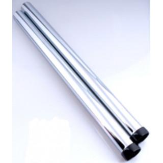 Удлинительная труба Nilfisk 36 2х500мм