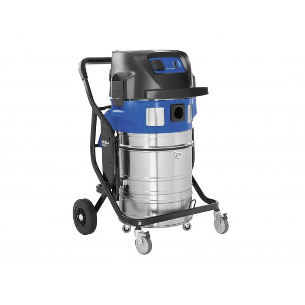 Промышленный пылесос Nilfisk ATTIX 965-21 SD XC