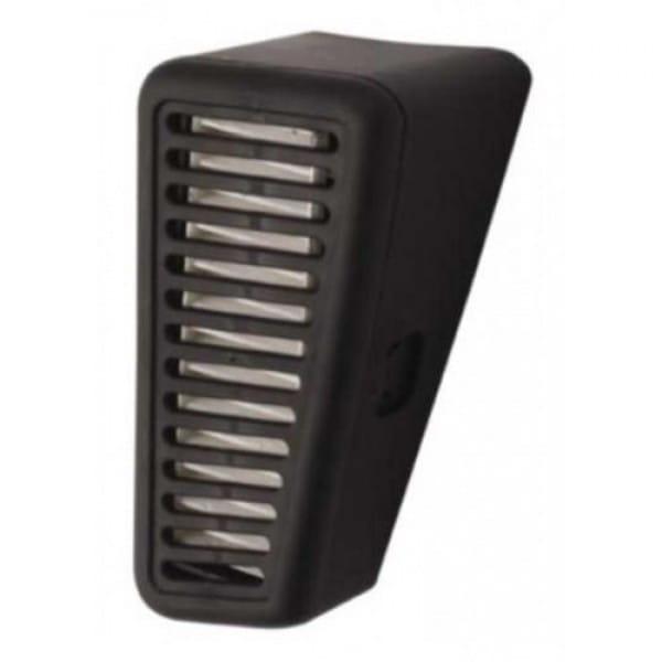 Фильтр воздушный каркасный Nilfisk ATTIX