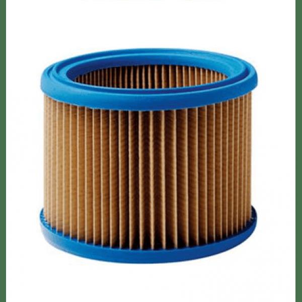 Патронный фильтр для пылесосов Buddy