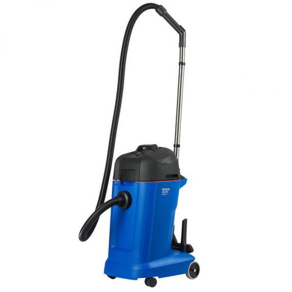 Коммерческий пылеводосос для сухой и влажной уборки Nilfisk  Maxxi II 35 WD