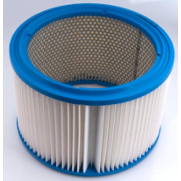 Фильтр Nilfisk D275X187 H-CLASS