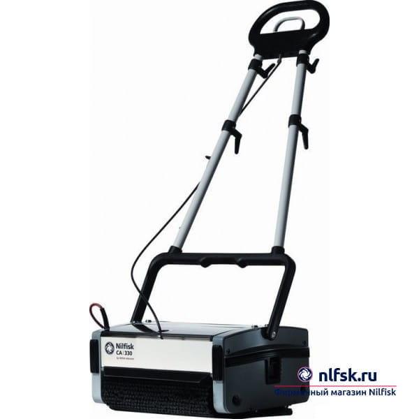 Поломоечная машина Nilfisk CA 330 Escalator