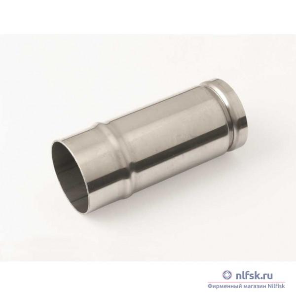 Соединение для шланга и пылесоса Nilfisk 70