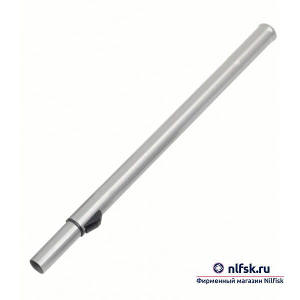 Телескопическая трубка Nilfisk