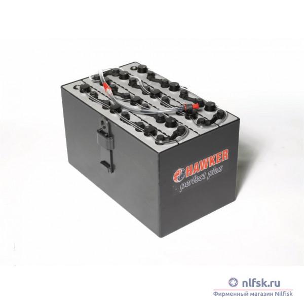 Аккумуляторная батарея Nilfisk