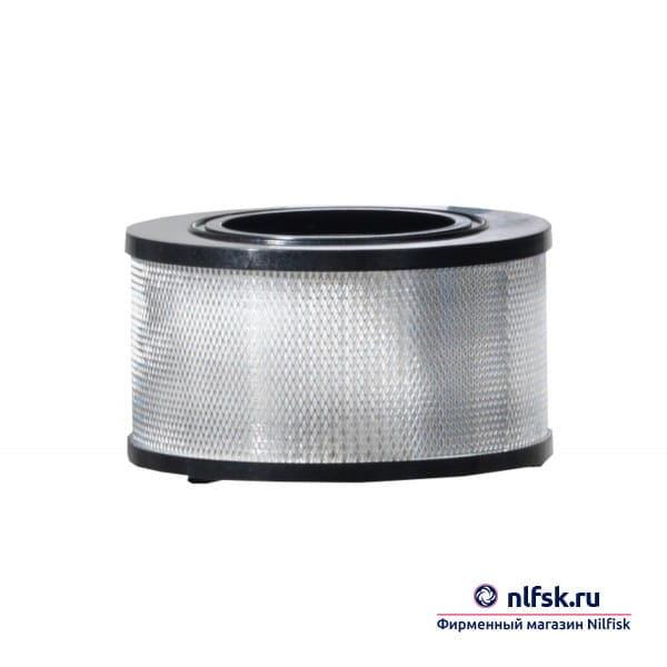 Фильтр Nilfisk 140X75 H-CLASS/HEPA