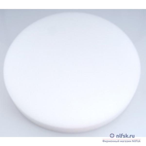 Основной фильтр Nilfisk