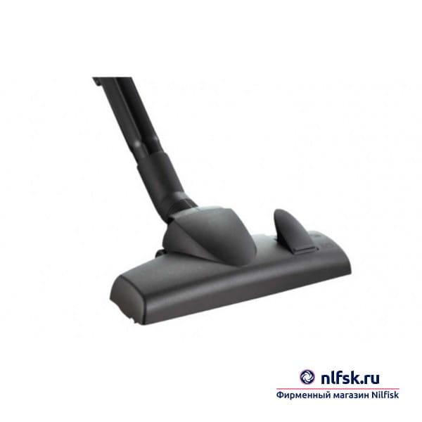 Насадка Nilfisk Combi D36x260 мм