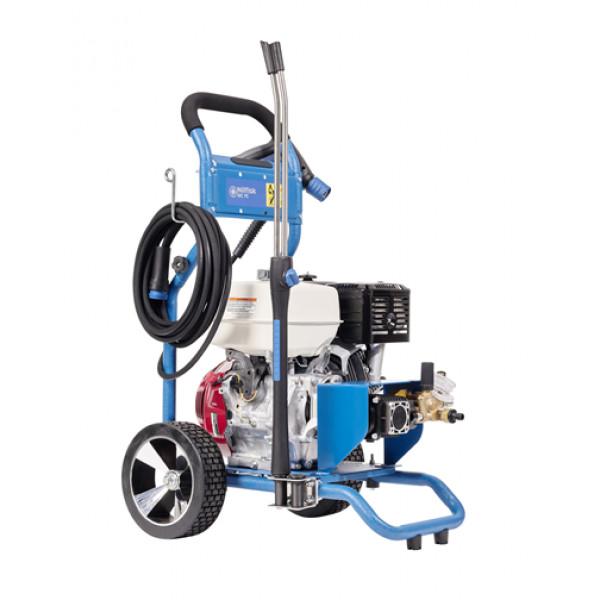 АВД без нагрева воды Nilfisk MC 5C-280/1000 PE