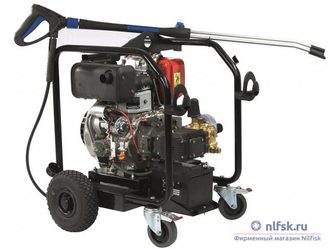 MC 5M-195/1000 DE 106174740 в фирменном магазине Nilfisk