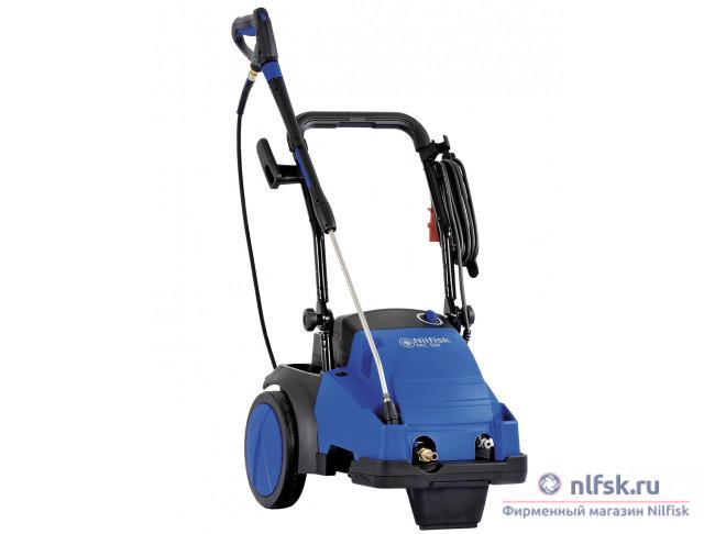 MC 5M-200/1000 107146727 в фирменном магазине Nilfisk