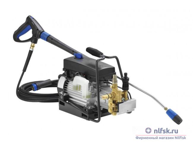 SC UNO 4M-140/620 PS 107340500 в фирменном магазине Nilfisk