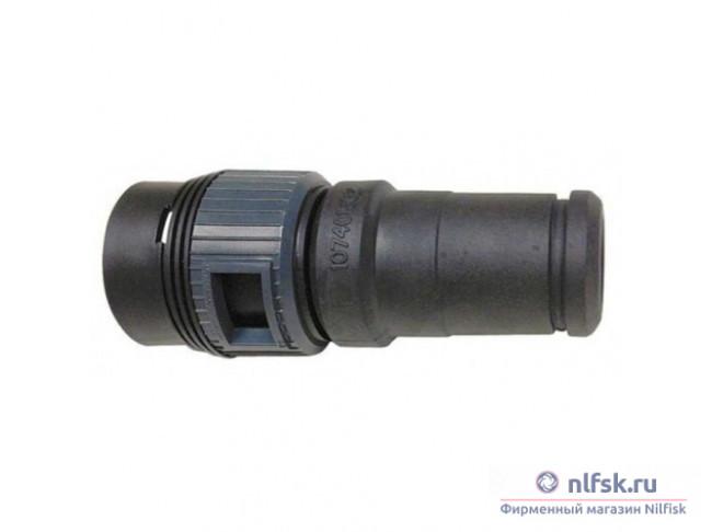 D32 с регулятором 107409977 в фирменном магазине Nilfisk