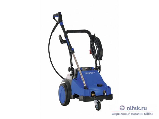 MC 6P-180/1300 FA 107146752 в фирменном магазине Nilfisk