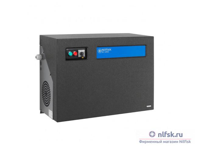 SC UNO 5M-200/1050 107340512 в фирменном магазине Nilfisk