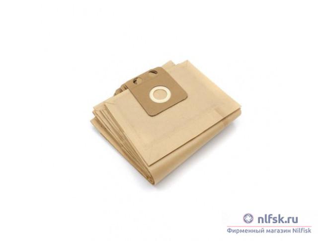 22251800  в фирменном магазине Nilfisk