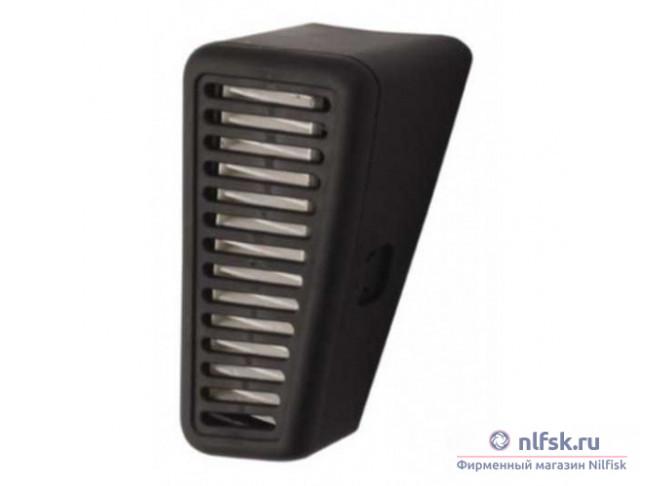 ATTIX 107400453 в фирменном магазине Nilfisk