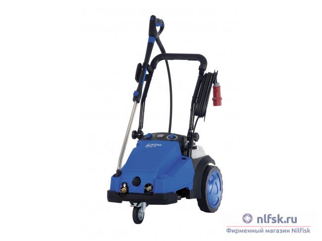 MC 7P-195/1280 FA 107146800 в фирменном магазине Nilfisk